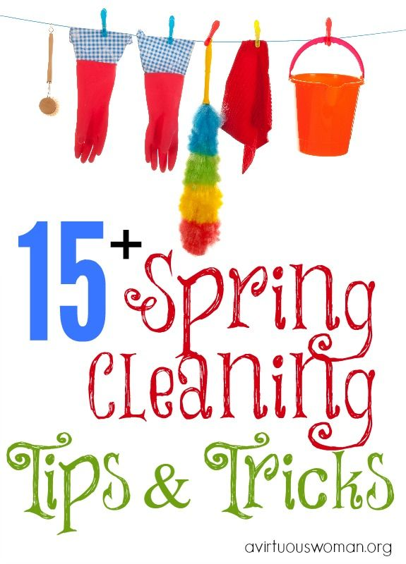 Best Spring Cleaning Tips 117 best spring clean challenge images on pinterest | cleaning