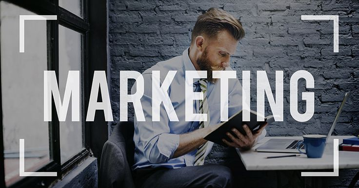 The 'Top 5' current most popular types of #marketing campaign http://owl.li/10fYOc