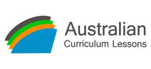 Australian Curriculum Lessons submitted by teachers, quality varies