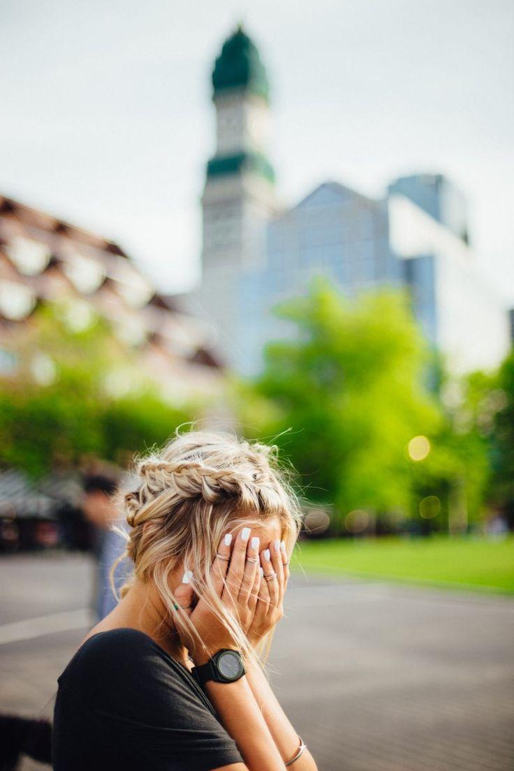 Ataques de Pánico: Causas, Síntomas y Tratamiento – Saber Vivir Mejor