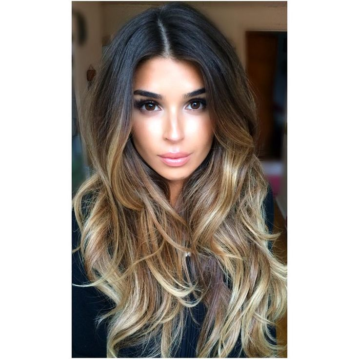 London For beauty tips go to @makeupbybarbara_