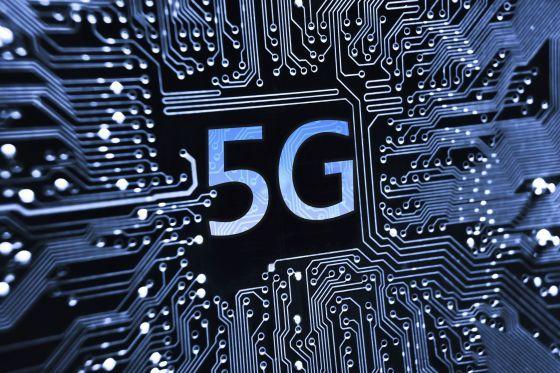 La capacidad de la red 5G permitirá usos hasta ahora impensables de las comunicaciones de Internet