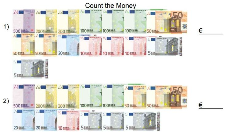 15 best ar dinero images on pinterest money spanish class and spanish classroom. Black Bedroom Furniture Sets. Home Design Ideas