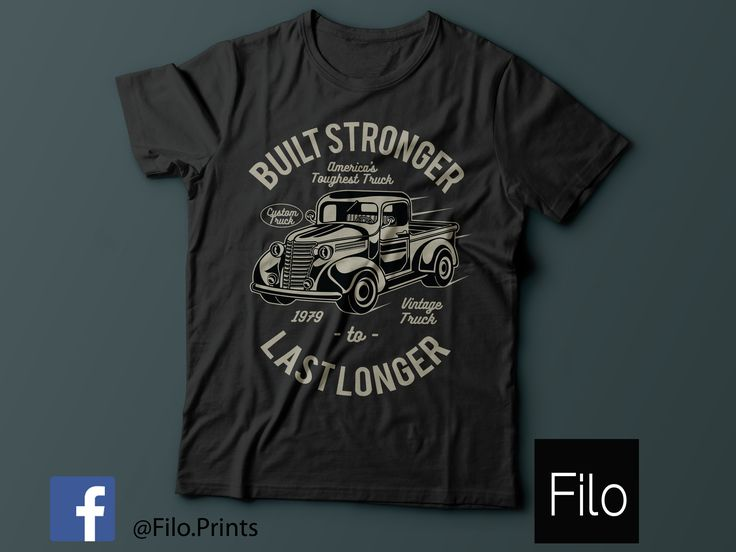 High Quality Next Level Premium Shirt!  Feel free to visit us! More Colors to choose from!     #rawmodified #supercars #cars #renault #argentina #dedicacion #tunning #instacar #caramazing #musclecar #carspotting #instasize #follow #instagood #notfilter #amazing #luxurycar #sport #igers #americancars #americancar #americanmuscle #americanmusclecar #classiccar #mopar #generalmotors #usa #ponycar #bigblock #v8