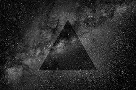 Картинки по запросу треугольник хипстерский