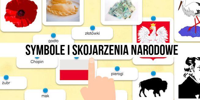 http://www.specjalni.pl/2017/11/learningapps-to-swietna-darmowa.html#more