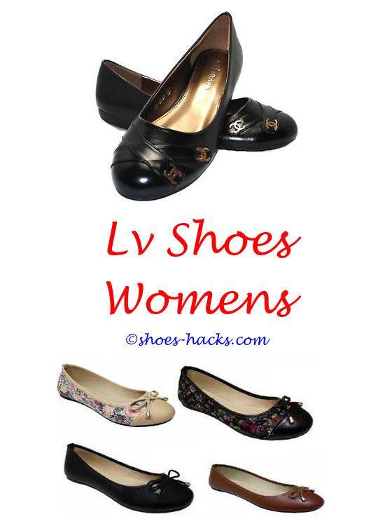 Lita Shoes Ems