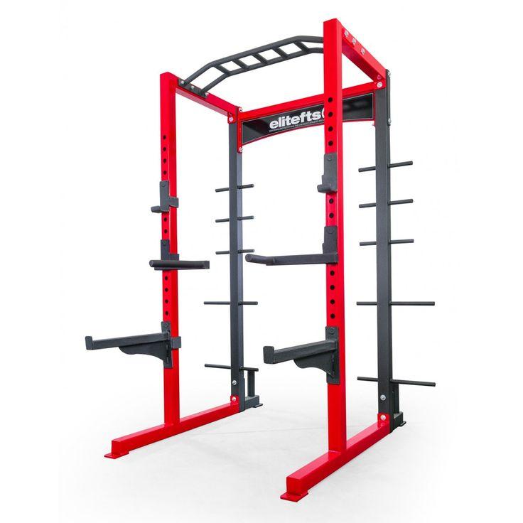 Best gym equipment images on pinterest