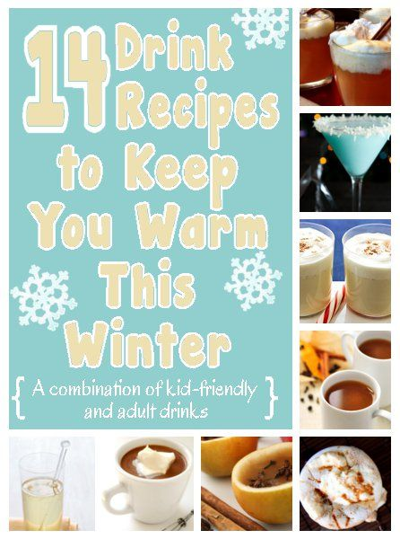 "Becky's and my delicious Caramel Apple Hot Toddy drinks makes another ""top drinks"" list.  It is delicious!! home sweet home: 14 Drink Recipes to Keep You Warm This Winter"
