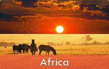 Special Offers For All African Destinations  Call Experts on 0208 4324 786