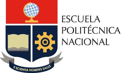 Unidad de Educación Virtual CEC-EPN