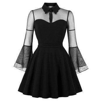 Website de vêtements à la mode avec le plus grand nombre de dernières robes styl…