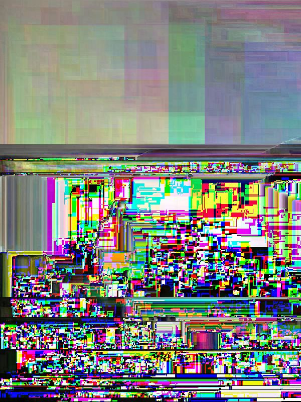 81 best glitch images on Pinterest Glitch art, Graphics and Charts - new blueprint book entropia