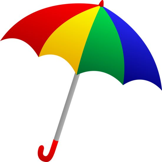The Budget SLP: A Dozen Ways to Talk About Rain in Speech and Language Therapy