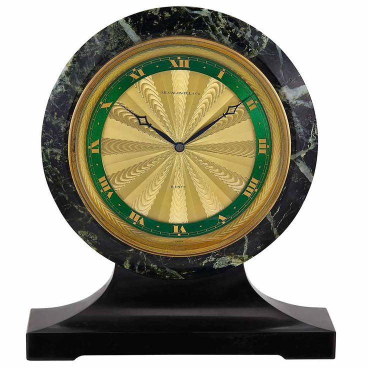 37 best clock ideas images on Pinterest | Clock ideas, Slate and ...