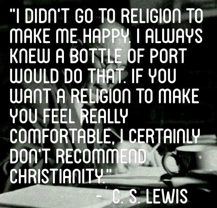John Lewis Quotes: 17 Best Images About Christianity On Pinterest
