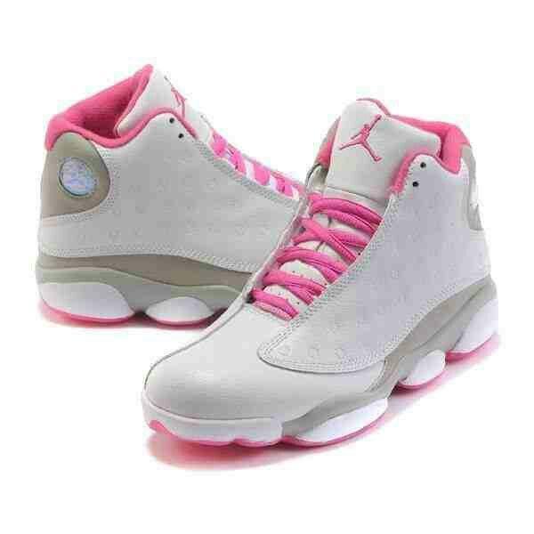 womens air jordan retro 14 pink red