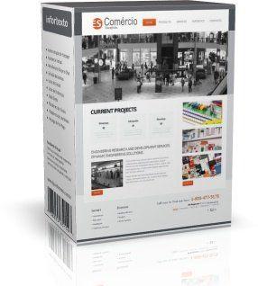 Mala Direta para livrarias, papelarias, lojas de material de escritório e suprimentos de informática
