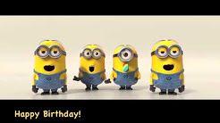 buon compleanno allegri - YouTube