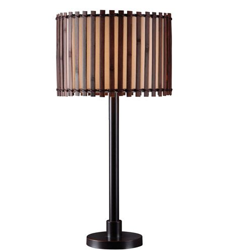 The 25 best outdoor table lamps ideas on pinterest patio stores hey look what i found at lighting new york kenroy lighting 32279brz bora 29 inch 100 mozeypictures Choice Image