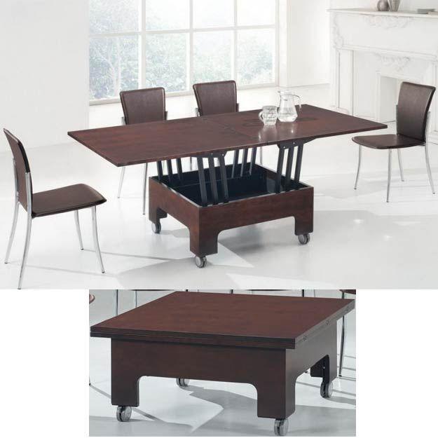 Transforming Table (625×625)