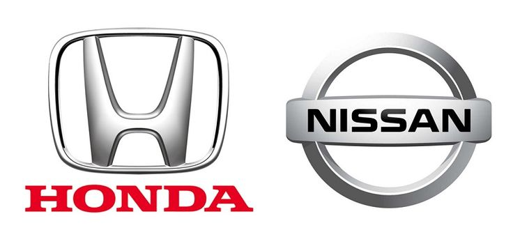 Nissan Sales May 2017 and Honda Sales May 2017: The Official Data