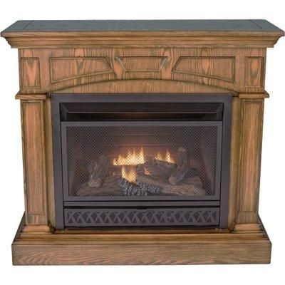 1000 ideas about ventless propane fireplace on pinterest vent free gas fireplace propane. Black Bedroom Furniture Sets. Home Design Ideas