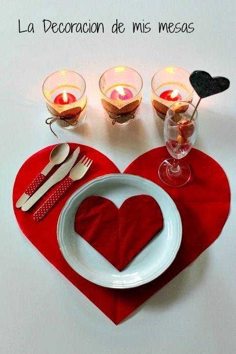 Siempre he sido de las que ha pensado que el día de San Valentín no sólo está hecho para las parejas, es el ¡día del amor!, del amor incondicional, sí hacía nuestras parejas, nuestros hijos, padres…