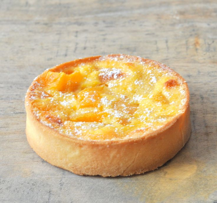 129 best images about tartes sucr 233 es on lemon meringue and apricot pie