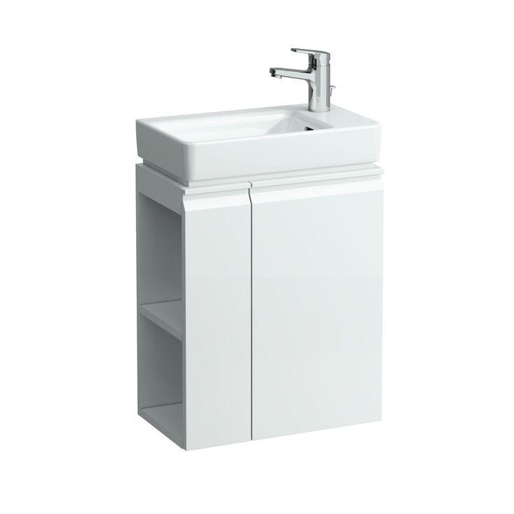 Skříňka pod umyvadlo | LAUFEN Bathrooms