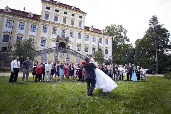 Testimonials | UNIQUE WEDDING