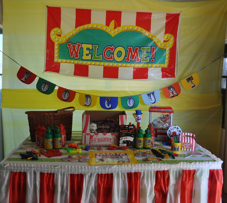 Game Room Ideas For Adults: The 15 Best Images About Lohri Party Games On Pinterest