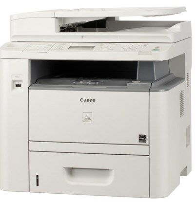Canon Mg5320 Printer Driver Download For Mac