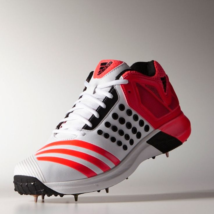 #Adipower #vector mens cricket running spikes #shoes uk sizes rrp £95,