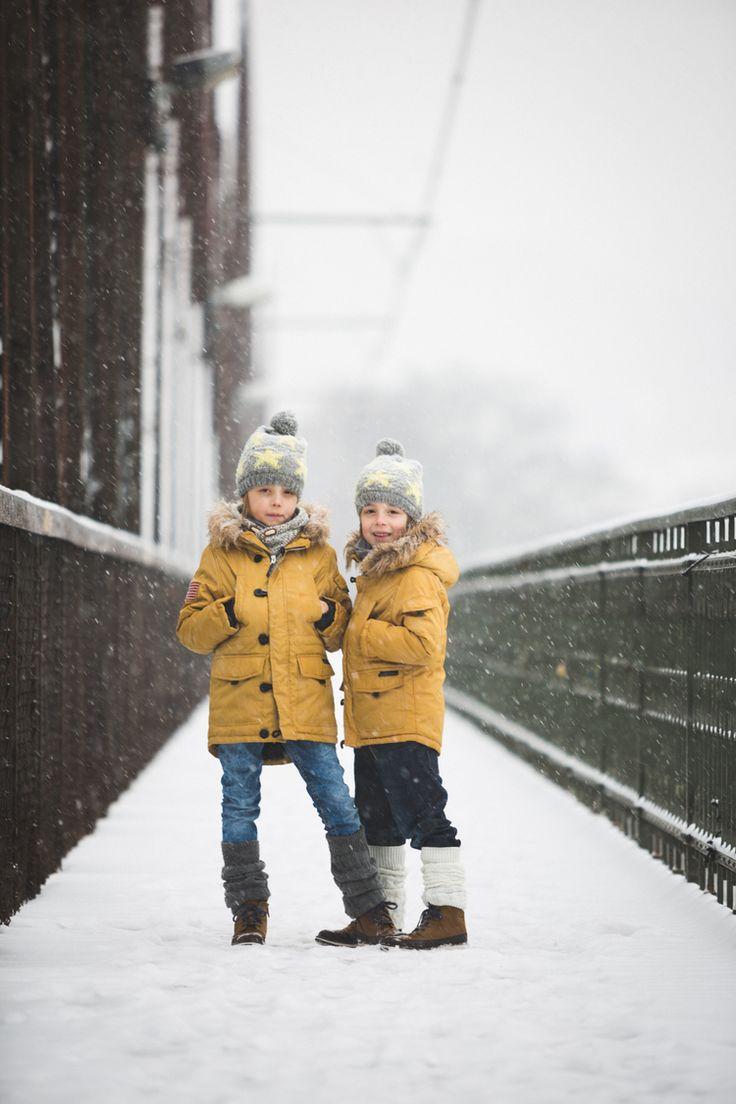 Next supermodels! #brothers #siblings #model #fashion #zarakids