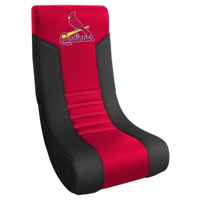 1000 Images About St Louis Cardinals Furniture On Pinterest