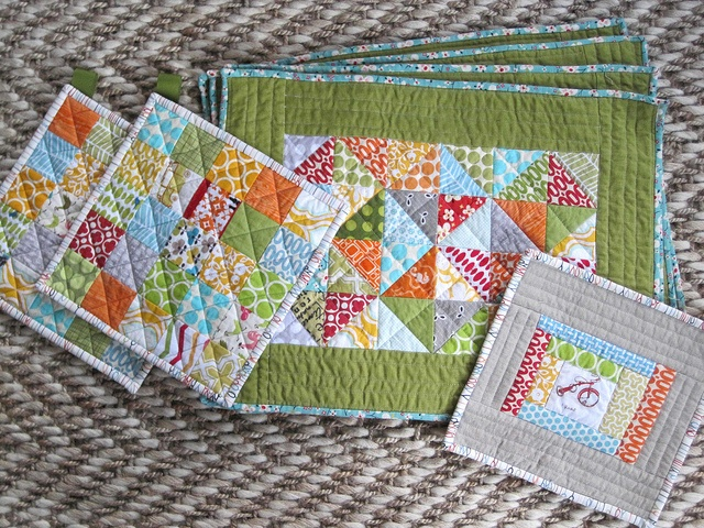 134 best Quilted Gifts images on Pinterest | Sew, Angel and Crafts : quilt gifts - Adamdwight.com