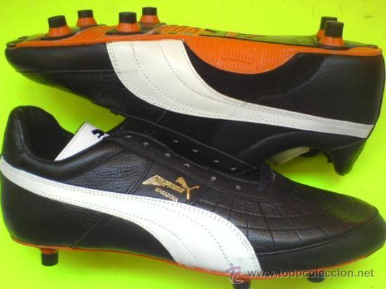 predominante moda atractiva tienda del reino unido puma maradona football boots Sale,up to 37% Discounts