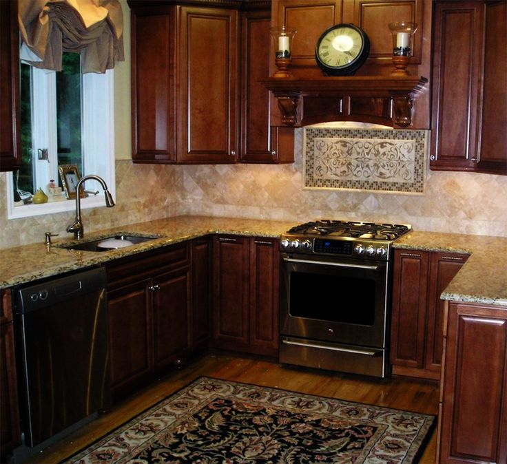 pinterest kitchen backsplash stone backsplash and backsplash tile