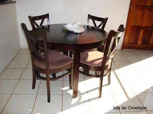 1000 ideas sobre catalogo de muebles en pinterest for Catalogo tapicerias para sofas