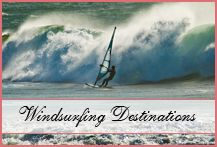 Do you love windsurfing? Enjoy these fantastic windsurfing destinations. http://www.10honeymoondestinations.com/10-windsurfing-honeymoon-destinations/