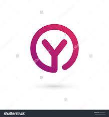 """Résultat de recherche d'images pour """"y logo"""""""