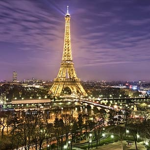 Dream in life- Go to Paris!....On my way!!!: Paris 3, Favorit Place, Buckets Lists, Paris At Night, Eiffel Towers, Place I D, Paris France, Beauty Place, Beauty Cities