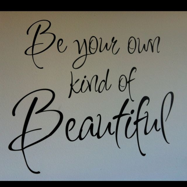 I want this saying painted on a piece of wood!! Tan w white writing! And put it on a shelf in my bathroom!