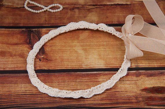 STEFANA Wedding Crowns-Orthodox Stefana Bridal by LenaWeddings