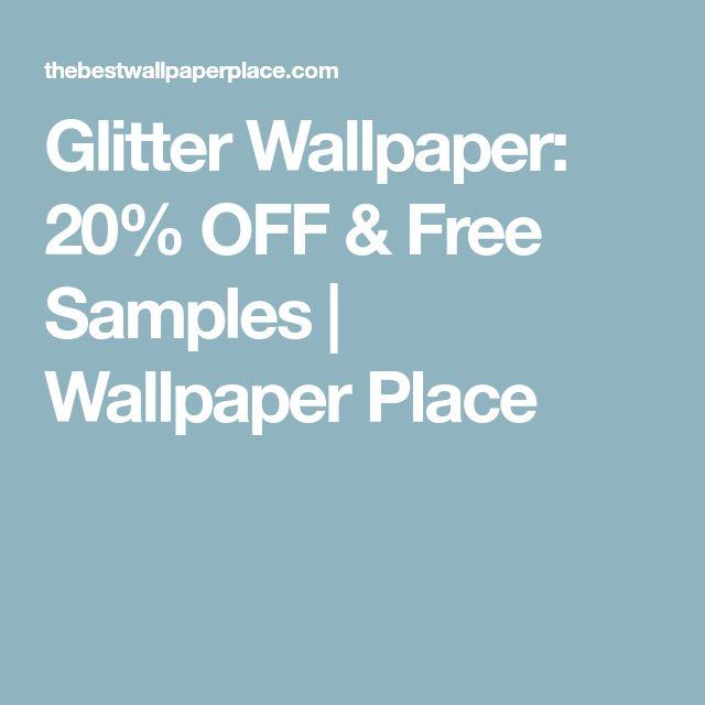 best 25 white glitter wallpaper ideas on pinterest