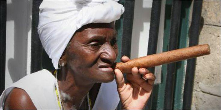 meet joe black jamaican woman