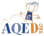 Association québécoise des enfants dyspraxiques