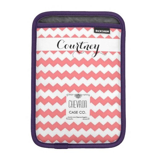 8 best images about iPad Cases For Women on Pinterest ...