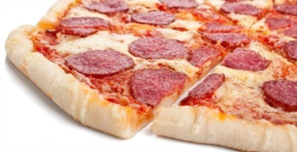 Pizza Hut Spices Up Its Menu | http://aol.it/1xuZawd